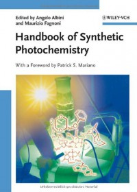 handbook-of-synthetic-photochemistry