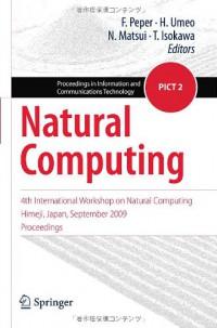 natural-computing-4th-international-workshop-on-natural-computing
