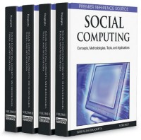 social-computing-concepts-methodologies-tools-and-applications