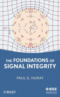 the-foundations-of-signal-integrity
