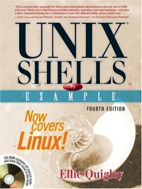 unix-shells-by-example-fourth-edition