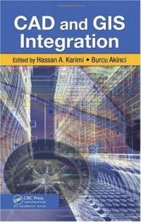 cad-and-gis-integration