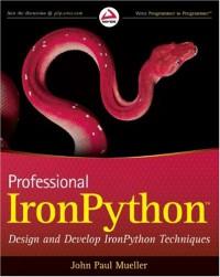 professional-ironpython-wrox-professional-guides