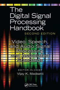 video-speech-and-audio-signal-processing-and-associated-standards