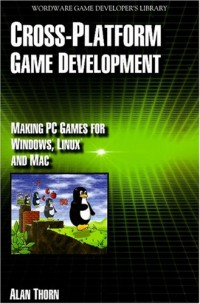 cross-platform-game-development-make-pc-games-for-windows-linux-and-mac