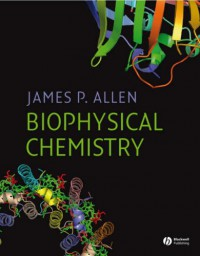 biophysical-chemistry