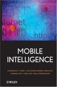 mobile-intelligence-wiley-series-on-parallel-and-distributed-computing
