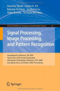 signal-processing-image-processing-and-pattern-recognition
