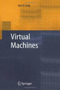 virtual-machines