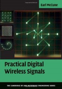 practical-digital-wireless-signals-the-cambridge-rf-and-microwave-engineering-series