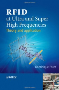 rfid-at-ultra-and-super-high-frequencies-theory-and-application