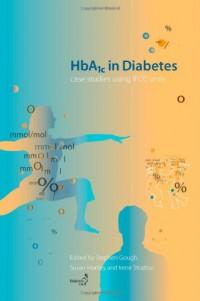 hba1c-in-diabetes-case-studies-using-ifcc-units