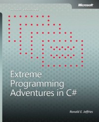extreme-programming-adventures-in-c