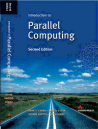 introduction-to-parallel-computing-second-edition