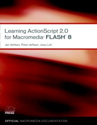 learning-actionscript-2-0-for-macromedia-flash-8