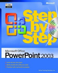 microsoft-office-powerpoint-2003-step-by-step