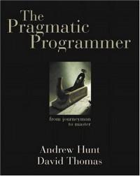 pragmatic-programmer-the-from-journeyman-to-master
