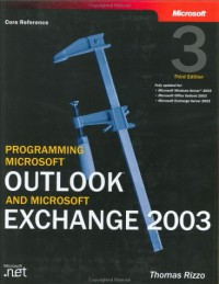 programming-microsoft-outlook-and-microsoft-exchange-2003-third-edition