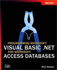 programming-micrososft-visual-basic-net-for-microsoft-access-databases