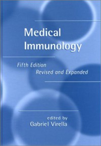 medical-immunology-fifth-edition
