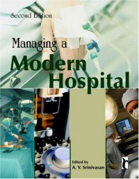 managing-a-modern-hospital-second-edition