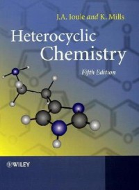 heterocyclic-chemistry
