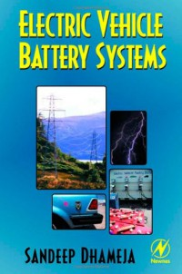 electric-vehicle-battery-systems