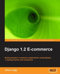 django-1-2-e-commerce