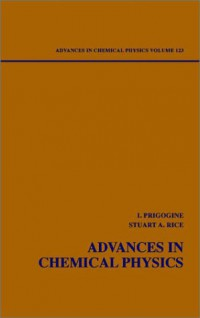 advances-in-chemical-physics-vol-123