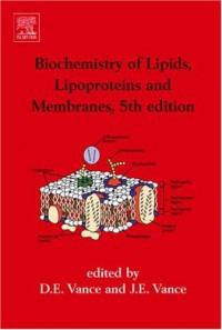 biochemistry-of-lipids-lipoproteins-and-membranes-fifth-edition