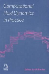 computational-fluid-dynamics-in-practice