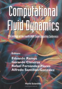computational-fluid-mechanics