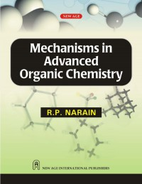 mechanisms-in-advanced-organic-chemistry