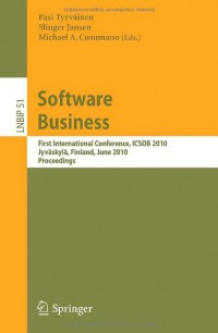software-business-first-international-conference-icsob-2010