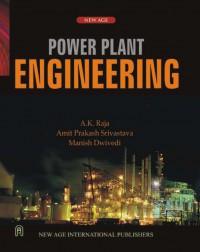power-plant-engineering