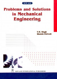 problem-and-solution-to-mechanical-engineering