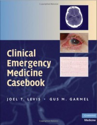 clinical-emergency-medicine-casebook