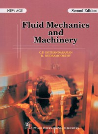 fluid-mechanics-and-machinery