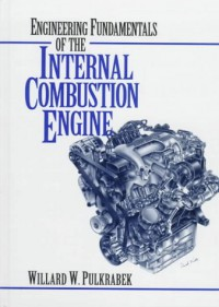 engineering-fundamentals-of-the-internal-combustion-engine