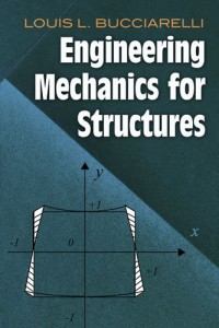 engineering-mechanics-for-structures
