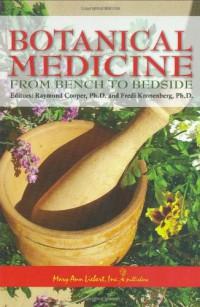 botanical-medicine-from-bench-to-bedside