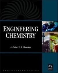 engineering-chemistry