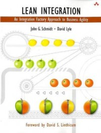 lean-integration-an-integration-factory-approach-to-business-agility
