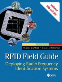 rfid-field-guide-deploying-radio-frequency-identification-systems