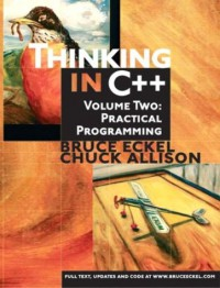 thinking-in-c-vol-2-practical-programming-second-edition