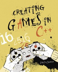 creating-games-in-c-a-step-by-step-guide