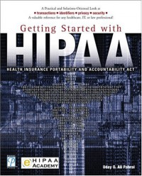 getting-started-with-hipaa