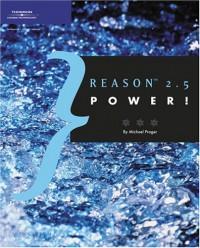 reason-2-5-power