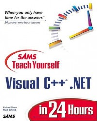visual-c-net-in-24-hours-teach-yourself