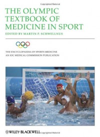 the-olympic-textbook-of-medicine-in-sport-the-encyclopaedia-of-sports-medicine